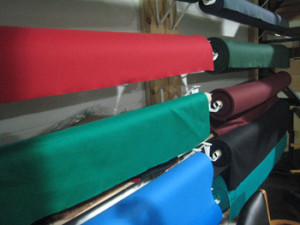 Denver pool table movers pool table cloth colors