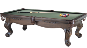 Denver Pool Table Movers, we provide pool table moves, services and repairs.