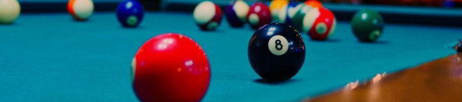 Denver pool table installations featured