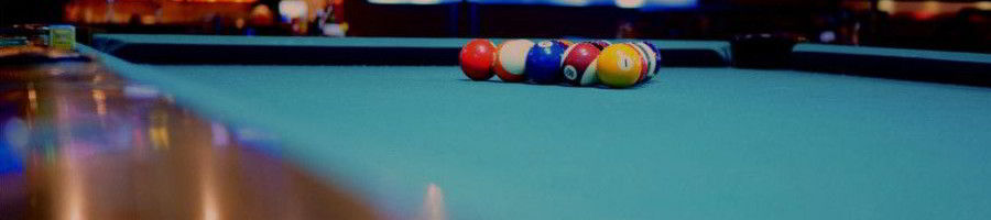 Denver Pool Table Recovering featured