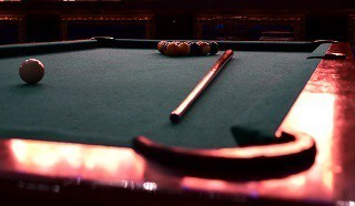 Denver pool table repair content img3