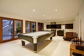 experienced pool table installers in denver content img2