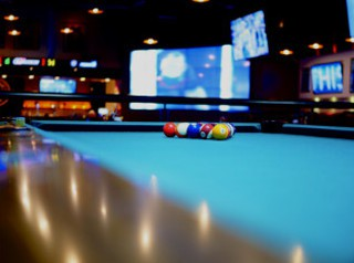 pool table installations in Denver content image1