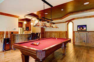 Pool Table Movers In Denver SOLO Experienced Pool Table Installers - Louisville pool table movers