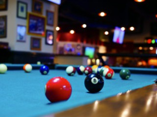 Pool Table Room Sizes Chart Pool Table Sizes Guide Page Denver - Pool table room size guide