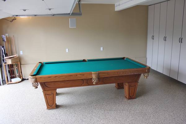 Pool Tables For Sale In Denver Colorado Denver Pool Table Movers - Pool table movers denver